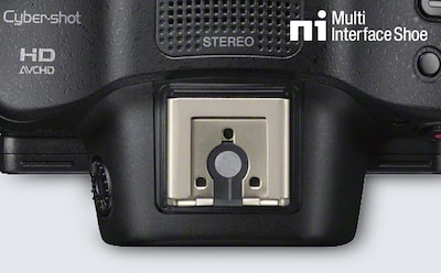 Suporte multi-interface
