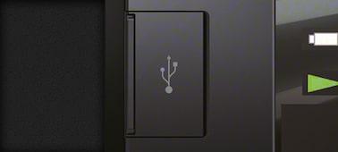 """Imagem de Recetor de DVD LCD de 15,7cm (6,2"""")"""