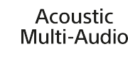 Acoustic Multi-Audio