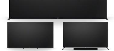 Imagem que mostra suporte multiposição de 3 direções