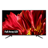 Imagem de ZF9 | MASTER Series | Full Array LED | 4K Ultra HD | Elevada gama dinâmica (HDR) | Smart TV (Android TV)