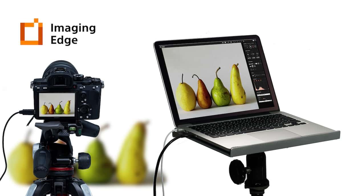 2cadf70bc36cd Câmara full frame semi-profissional   Camera 4K   a7R II   Sony PT